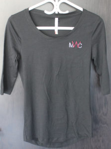 MWC TShirt
